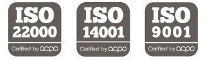 Logo_Iso_2016