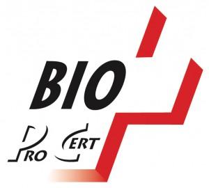 bio_pro_cert
